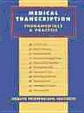 Medical Transcription Fundamentals &