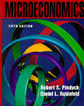 Microeconomics (Prentice-Hall Series in Economics)