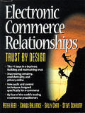 Electronic Commerce Relationships Trust by Design