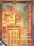 History Of Art 6th Edition Volume 1