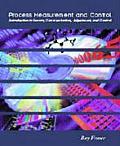 Process Measurement & Control
