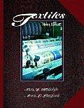 Textiles 9th Edition