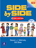 Side By Side 3rd Edition Book 1 Student Book