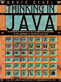 Thinking In Java 2nd Edition