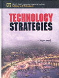 Technology Strategies (Harris Kern's Enterprise Computing Institute)