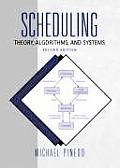Scheduling Theory Algorithms & Syste 2nd Edition