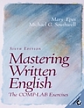 Mastering Written English the Complete L