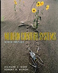 Modern Control Systems 9th Edition