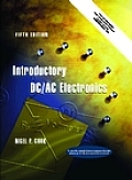 Introductory DC/ac Electronics / With CD-rom (5TH 02 Edition)