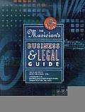 Musicians Business & Legal Guide 3rd Edition