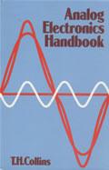 Analog Electronics Handbook