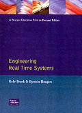 Engineering Real Time Systems An Object Oriented