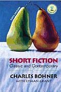 Short Fiction Classic & Contemporary 5th Edition