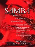 Samba Essentials for Windows Administrators (Microsoft Technology)