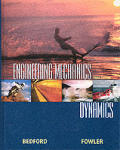Engineering Mechanics : Dynamics / Text Only (3RD 02 - Old Edition)