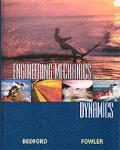 Engineering Mechanics : Dynamics (3RD 02 - Old Edition)