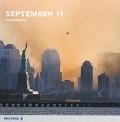 September 11: A Testimony