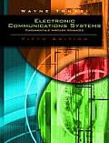 Advanced Electronic Communications System (6TH 04 Edition)