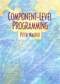 Component Level Programming