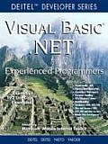 Visual Basic .Net for Experienced Programmers (Deitel Developer)