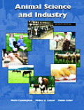 Animal Science and Industry Cover