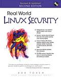 Real World Linux Security (Open Source Technology)