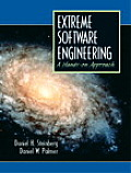 Extreme Software Engineering : Hands-on Approach (04 Edition)