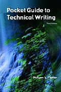 Pocket Guide To Technical Writing 3rd Edition