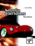 Auto. Brake Systems - Shop Manual (4TH 06 Edition)