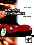 Auto. Brake Systems - Shop Manual (4TH 06 Edition)