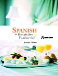 Spanish For Hospitality & Food Service