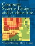 Computer Systems Design & Architectu 2nd Edition