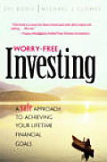 Worry Free Investing