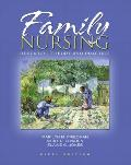 Family Nursing Research Theory & Practice