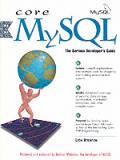 Core Mysql