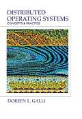 Distributed Operating Systems Concepts & Practice