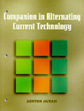 Companion in Alternating Current Technology