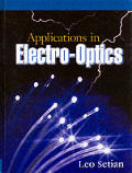 Applications in Electro Optics
