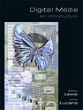 Digital Media (05 Edition)