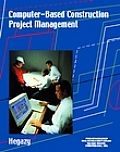 Computer-based Construction Project Management - With CD (02 Edition)
