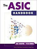 The ASIC Handbook (Prentice Hall Modern Semiconductor Design Series)