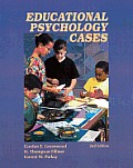 Educational Psychology : Cases for Teacher Decision-making (2ND 02 Edition)