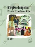 Workplace Companion : A Student Work-based Learning Notebook (02 Edition) by Carl Sargent
