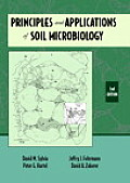Principles & Applications Of Soil Mi 2nd Edition
