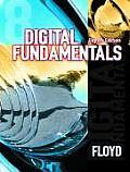 Digital Fundamentals 8th Edition