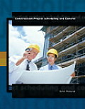 Construction Projuct Scheduling and Control (05 - Old Edition)