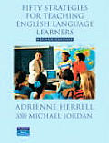 Fifty Strategies For Teaching English Language Learners Second Edition