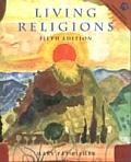Living Religions 5th Edition