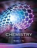 Chemistry : Molecular Approach (08 - Old Edition)