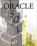 Oracle SQL (04 Edition)